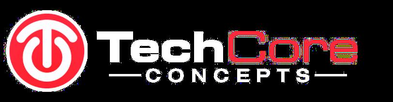 TechCore Concepts